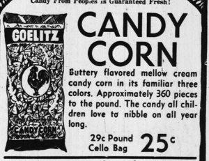 1951-goelitz-candy-corn