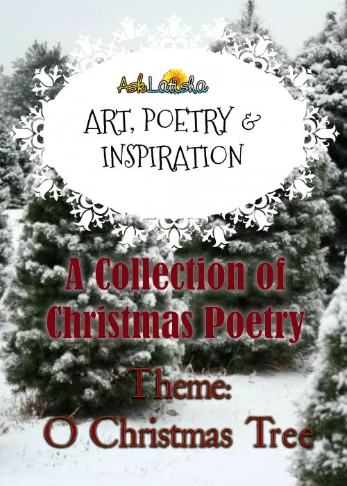 Christmas Poetry- Christmas Tree