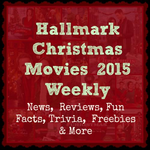 Hallmark Weekly