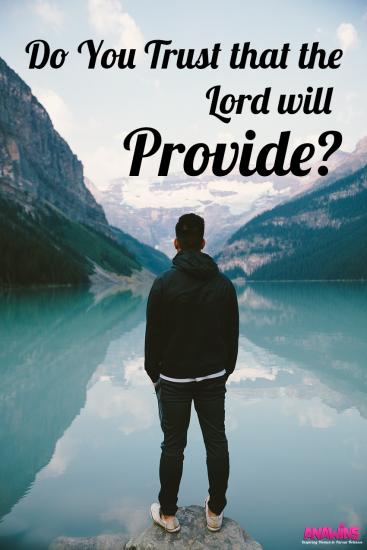 Jehovah-jireh-367x550