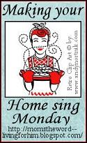 Make-home-sing