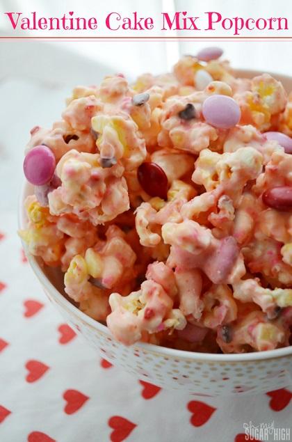 Valentine-Cake-Mix-Popcorn