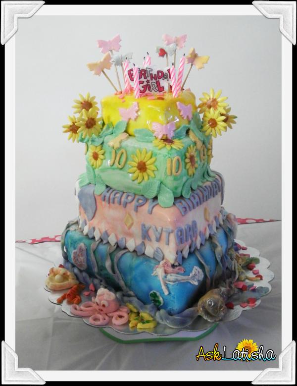 birthdaycake102016