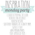 inspiration_monday_fall_2014