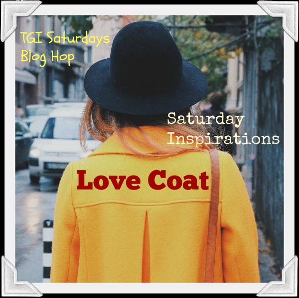 love coat banner