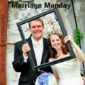 marriagemondaylinkup