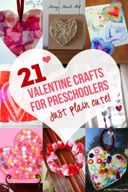 valentine-crafts-433x650