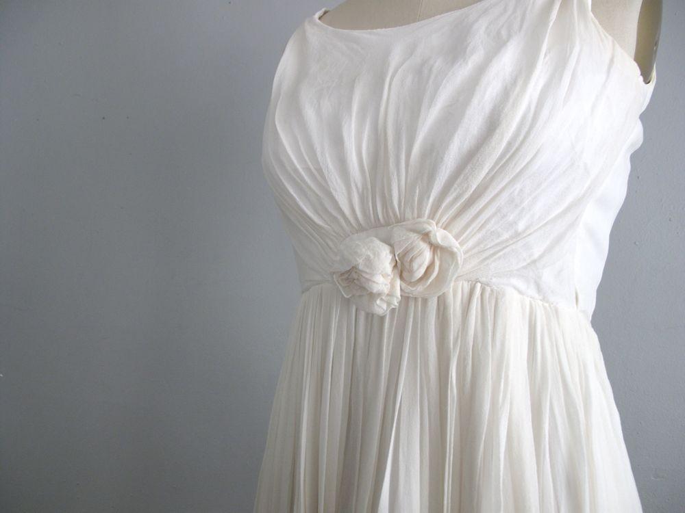 white+dress